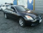 2008 Nissan Altima under $7000 in California