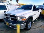 2012 Dodge Ram under $15000 in California