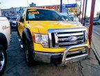 2009 Ford F-150 under $9000 in California