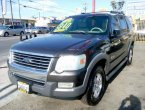2006 Ford Explorer under $6000 in California
