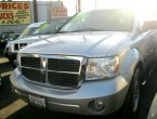 2008 Dodge Durango under $9000 in California