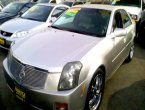 2005 Cadillac CTS under $7000 in California
