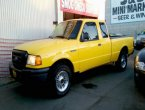 2005 Ford Ranger under $6000 in California