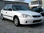 1999 Honda Civic under $4000 in Delaware