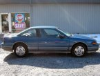 1992 Oldsmobile Cutlass under $3000 in DE