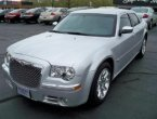 2006 Chrysler 300 under $16000 in MO