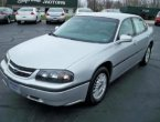 2000 Chevrolet Impala under $6000 in Missouri