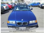 1998 BMW 328 in California
