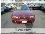 2000 BMW 328 in California