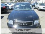 2000 Audi A6 under $7000 in California