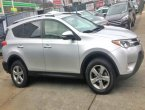 2015 Toyota RAV4 under $15000 in New York