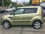 2010 KIA Soul under $6000 in New York