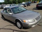 1999 Toyota Camry under $4000 in NY