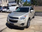 2013 Chevrolet Equinox under $12000 in New York
