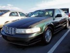 1999 Cadillac Seville under $2000 in New York