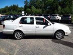 1998 Volkswagen Jetta under $2000 in New Hampshire