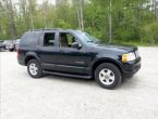 2002 Ford Explorer - Epsom, NH