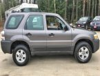 2005 Ford Escape under $2000 in New Hampshire