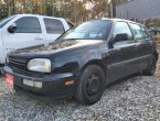 1998 Volkswagen Golf - Epsom, NH