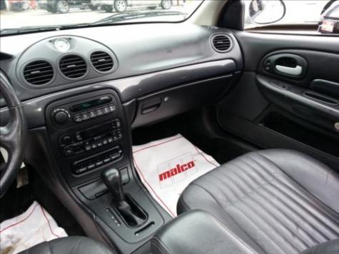 Chrysler 300m For Sale Cheap Luxury Sports Sedan Under