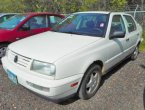 Jetta was SOLD for only $895...!