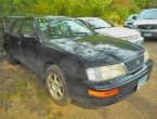 1997 Toyota Avalon under $1000 in Minnesota