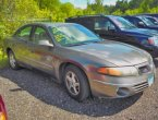 2001 Pontiac Bonneville in Minnesota