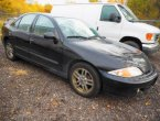 2002 Chevrolet Cavalier under $1000 in Minnesota