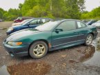 1997 Pontiac Grand Prix under $2000 in Minnesota