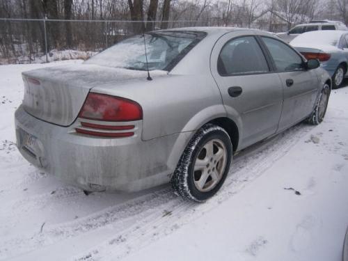 Used Car Under  Near Minneapolis Mn