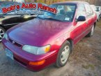 1997 Toyota Corolla under $1000 in Minnesota