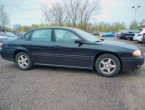 2004 Chevrolet Impala under $2000 in Minnesota