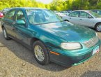1999 Chevrolet Malibu in Minnesota