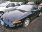 1994 Saturn SC under $1000 in Minnesota