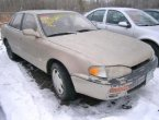 1995 Toyota Camry under $1000 in Minnesota
