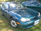1996 Dodge Neon under $500 in Minnesota
