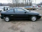 1999 Chevrolet Cavalier under $2000 in Minnesota