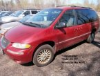 1999 Chrysler Town Country - Lino Lakes, MN