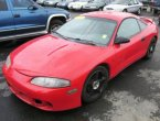 1997 Mitsubishi Eclipse under $3000 in Idaho