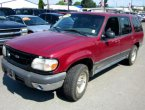 1999 Ford Explorer under $2000 in Idaho