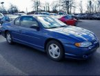 2004 Chevrolet Monte Carlo - Lawrenceville, NJ