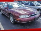 1998 Chevrolet Monte Carlo - Lawrenceville, NJ