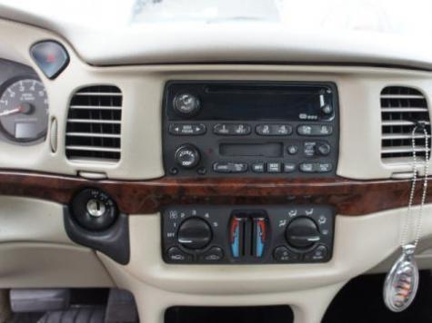 Cheap Car For 1000 Dollars In Nj Chevy Impala Ls Fixer