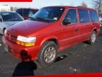 1993 Dodge Grand Caravan - Lawrenceville, NJ