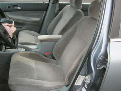 on 1993 Chevrolet Blazer Front Drivetrain