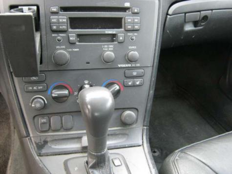 Cheap Volvo V70 Station Wagon Under $2000 in Oregon (Fixer ...