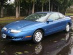 2000 Saturn SC - Gresham, OR