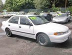 2002 Chevrolet Prizm - Gresham, OR