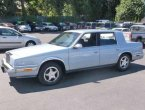 1991 Chrysler New Yorker - Gresham, OR