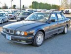 1995 BMW 525 - Gresham, OR